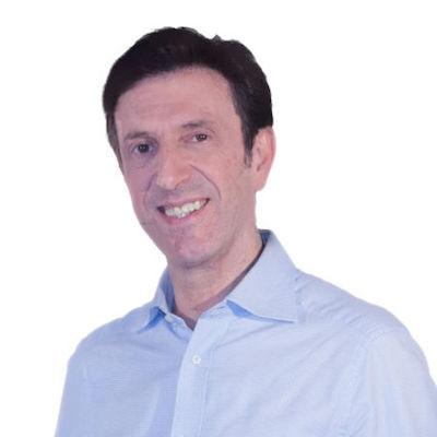 Pascal Pytel