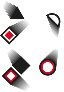 The Growth Champions Logo