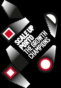 The Growth Champions Logo