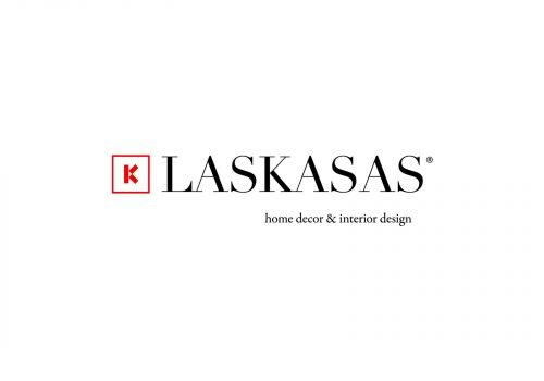 Las Kasas