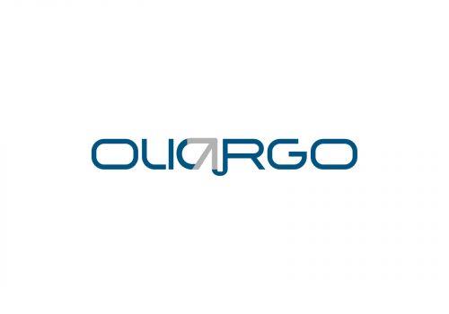 Olicargo